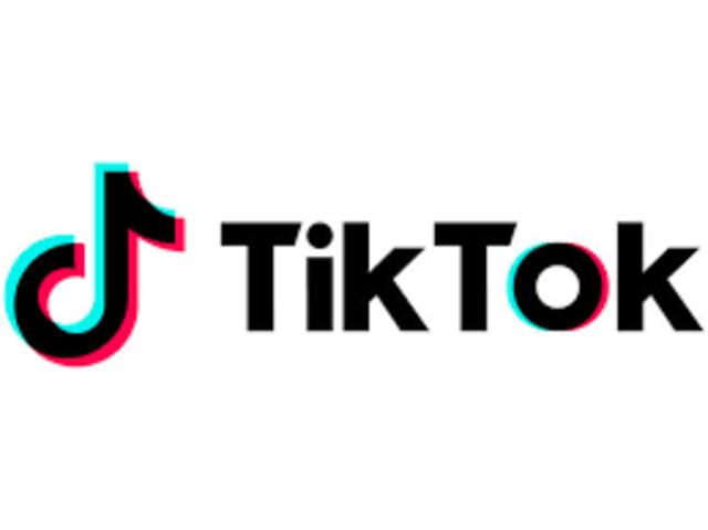 Supreme Court directs Madras HC to decide plea of TikTok app on April 24