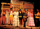 English day celebrated at Shakespeare Festival in the city
