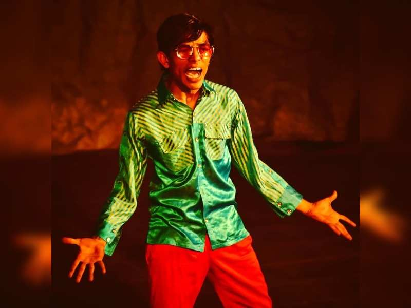Hero Alom to be staged for the first time in Mumbai