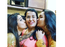 Aamrapali Dubey's latest post shows her love towards her mother
