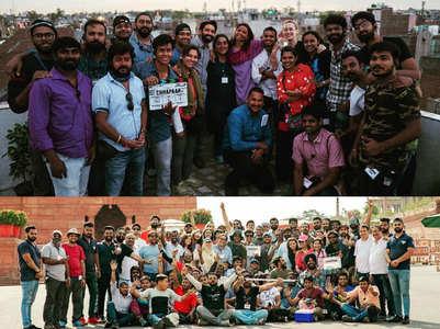 'Chhapaak': Deepika halfway done with film