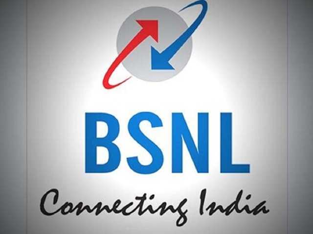 This may solve BSNL, MTNL's biggest problem