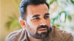 Zaheer Khan talks about Sachin-Virat comparison and Dhoni's winning mantra