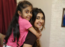 Earth Day: This is how Juhi Parmar tries to make daughter Samaira a responsible citizen