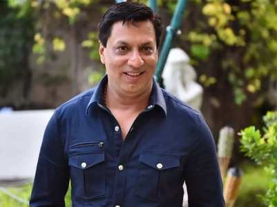 Madhur to make film on Bollywood star wives?