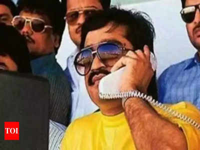Dawood Ibrahim's 14 more assets may go under the hammer