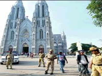 14 Mysuru tourists stranded in Kandy | Mysuru News - Times