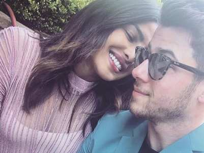 Priyanka's cute 'appreciation post' for Nick
