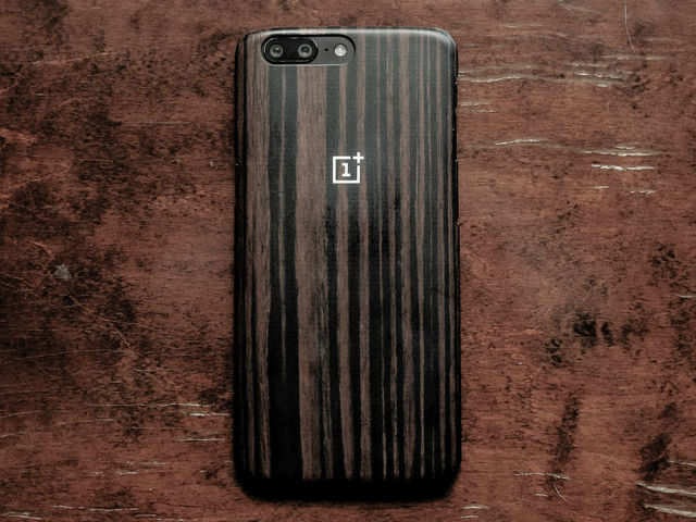 OnePlus CEO confirms more OnePlus 7 and 7 Pro details