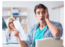5 simple ways to reduce your hospital bill