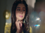 Ishq Subhan Allah written update, April 22, 2019: Zara and Kabir get excited to meet each other