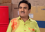 Taarak Mehta Ka Ooltah Chashmah written update April 22, 2019: Jethalal manages to sell 1000 mobile phones to a politician