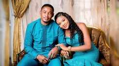 Former Nigerian beauty queen Glory Brown set to tie the knot