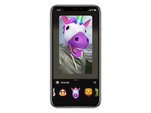 Apple iOS 13 to bring at least four new animojis for iPhones