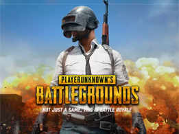 PUBG makers earned close to $1 billion revenue in 2018