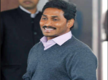 Jagan attack accused to file fresh bail plea today