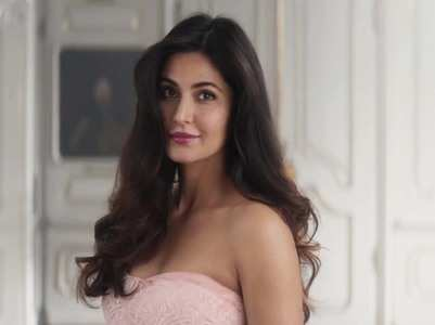 Katrina to play the role of P. T. Usha?