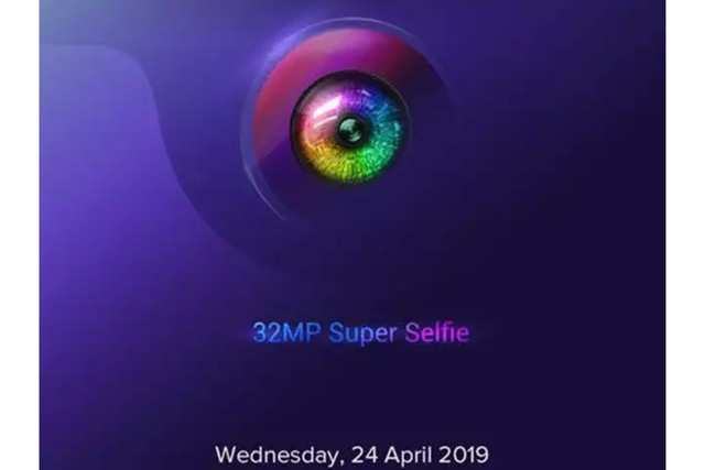 Xiaomi Redmi Y3, Redmi 7 to launch today in India: Here's how to watch the livestream