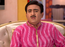 Taarak Mehta Ka Ooltah Chashmah written update, April 23, 2019: Jethalal decides to act like a responsible citizen