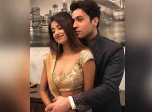 dating.com reviews 2016 videos hindi 2016