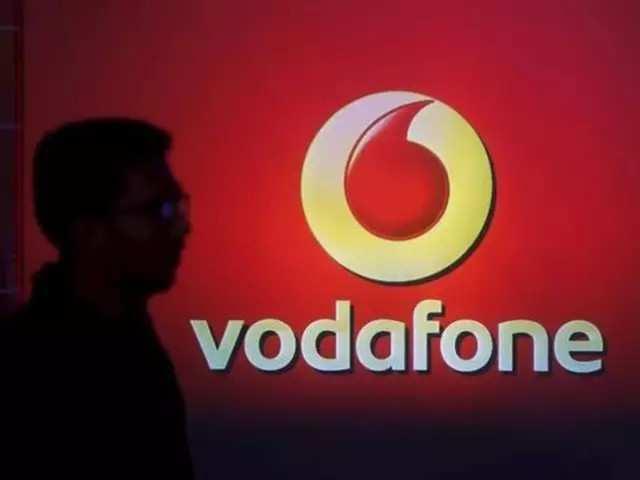 Rights issue, monetisation to meet fund needs: Vodafone Idea