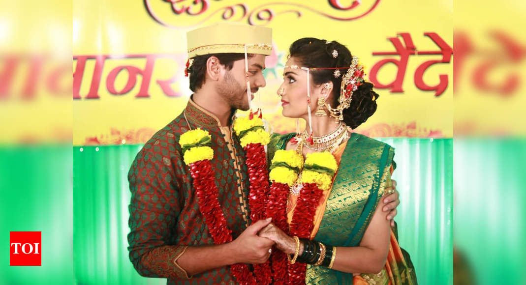 Phulpakharu Completes 2 Years Of Journey Times Of India