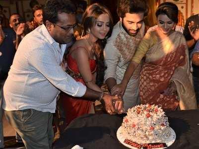 Sitaara show completes 100 episodes