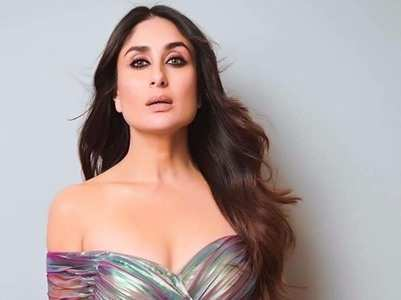 When Kareena asked to cast a younger actress