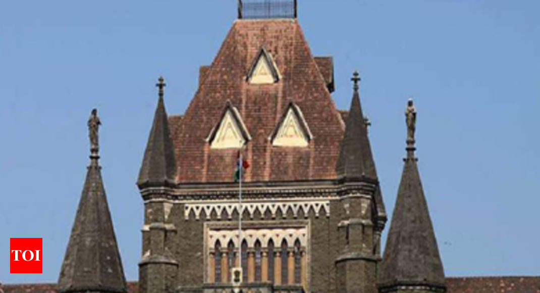 Bombay high court scraps 3 rules for assessing property tax | Mumbai News