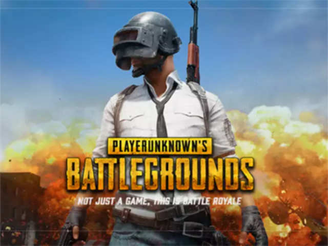 "Why one of the best professional gamers in the world terms PUBG ""a waste of time"""
