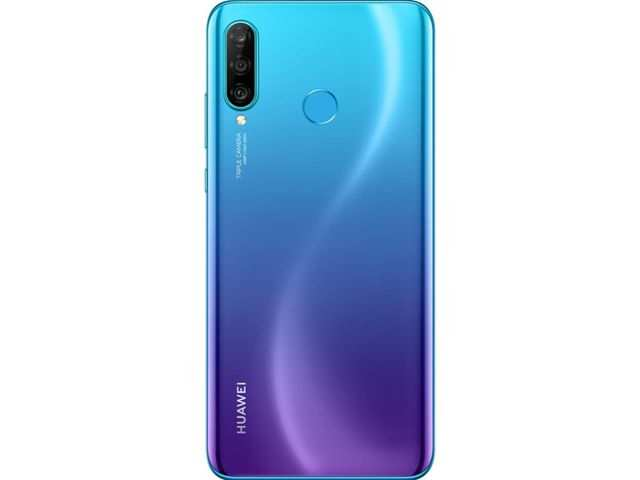 Huawei P30 Lite goes on sale for the first time in India via Amazon