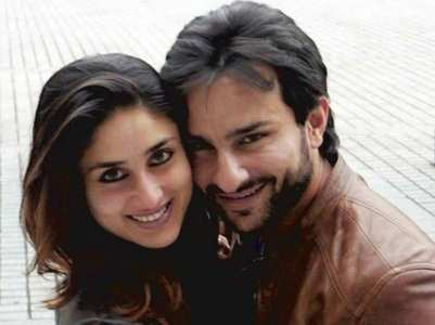 Kareena reveals how Saif convinced her mother