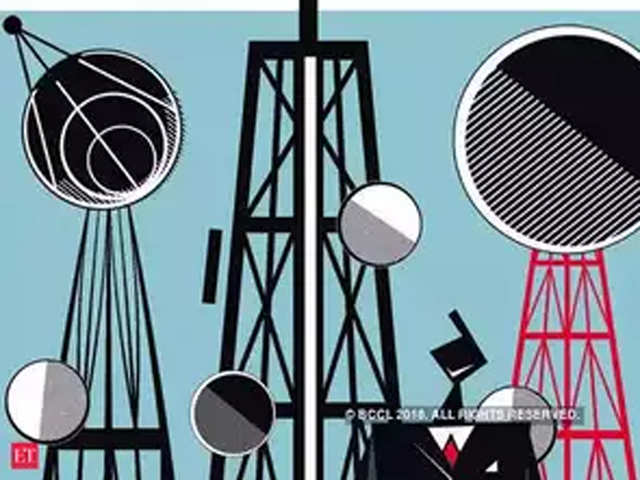 Telecom companies stop user poaching as stability returns to industry