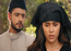 Ishq Subhan Allah written update, April 24, 2019: Zara cries as Kabir wants to break relation with her