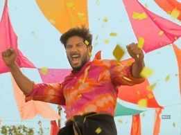 Oru Yamandan Premakadha: Five reasons to watch the Dulquer Salmaan film