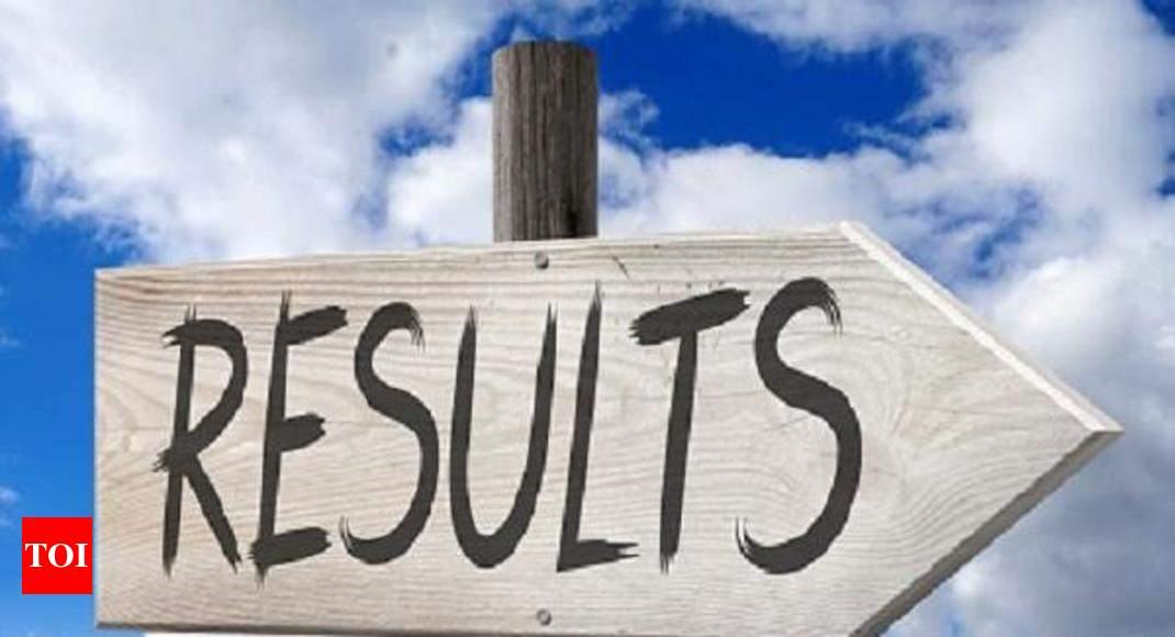 Sarkari Result: UPMSP 10th & 12th result 2019 declared
