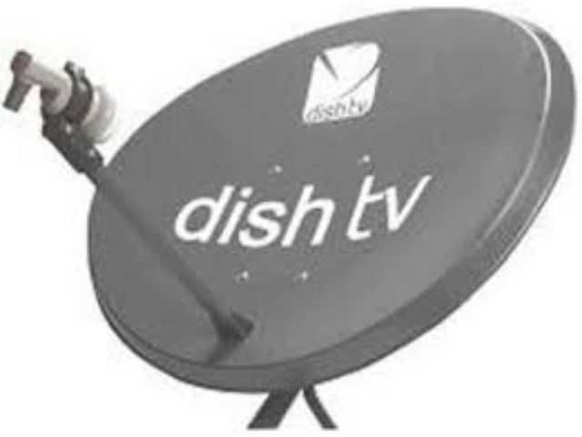 TRAI pulls up Dish TV India; seeks compliance with new regulatory norms