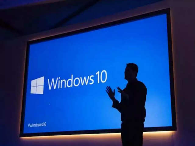 Microsoft won't let you install Windows 10 May update if you have this accessory attached to PC