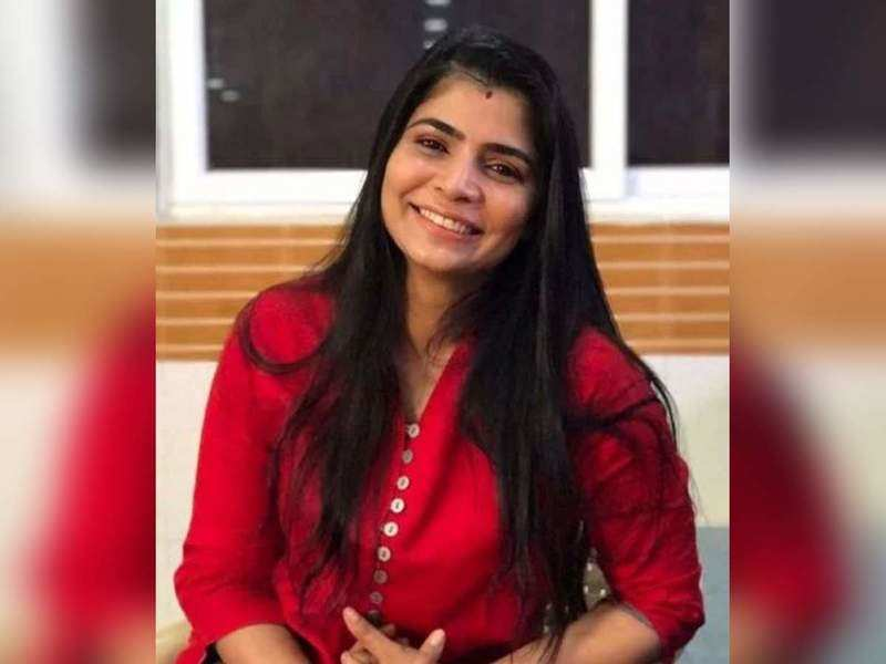 HC extends stay on Chinmayi's ban by Dubbing Union