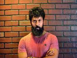 Arjun Gowda is the newest Sandalwood baddie on the block