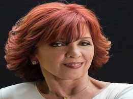Nora Roberts sues Brazilian romance writer
