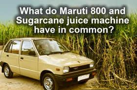The Autocar Show: First Drive with Maruti Suzuki Swift 2018 | News
