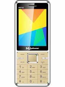 MU Phone M6700