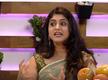 Rasna Pavithran to visit Annie's Kitchen
