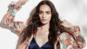 Manushi Chhillar's Femina shoot is ultimate guide to summer paradise