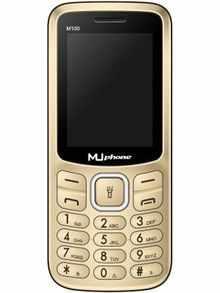 MU Phone M100