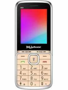 MU Phone M20