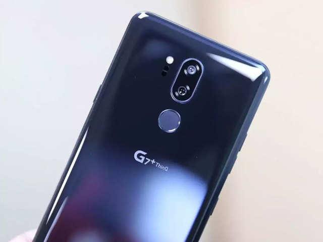 LG to shut South Korea phone plant, move production to Vietnam