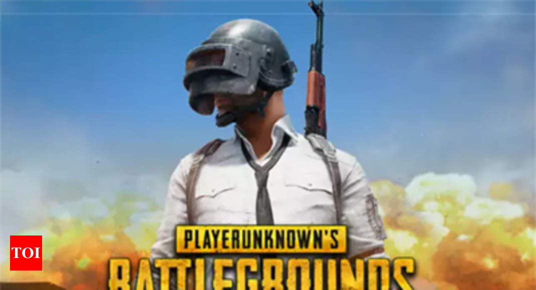 pubg banned in india 2019