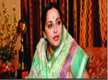 Azam Khan has been winning elections by rigging polls: Jaya Prada